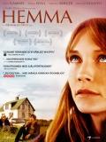 Hemma - 2013