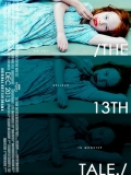 The Thirteenth Tale - 2013