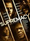Supremacy - 2014
