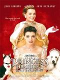 El Diario De La Princesa 2 - 2004