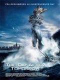 El Día Después De Mañana - 2004
