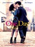 One Day (Siempre El Mismo Día) - 2011