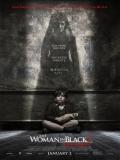 La Dama De Negro 2: El ángel De La Muerte - 2015