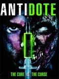 Antidote - 2013
