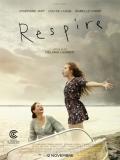 Respire - 2014