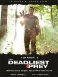 Deadliest Prey - 2013