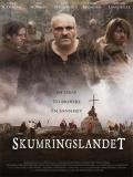 Skumringslandet - 2014