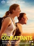 Les Combattants - 2014
