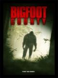 Bigfoot County - 2012