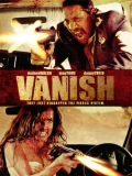 VANish - 2015
