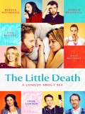 The Little Death - 2014