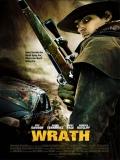 Wrath - 2011