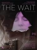 The Wait - 2013
