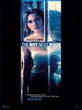 The Boy Next Door - 2015