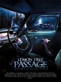 Lemon Tree Passage - 2013