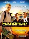 Hardflip - 2012