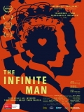 The Infinite Man - 2014