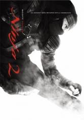 Ninja 2: Shadow Of A Tear (2013)