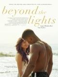 Beyond The Lights - 2014
