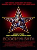 Boogie Nights - 1997