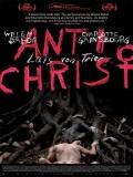 Antichrist - 2009