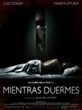 Mientras Duermes - 2011