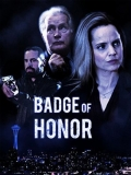 Badge Of Honor - 2015