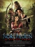 Northmen A Viking Saga - 2014