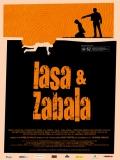 Lasa Y Zabala - 2014
