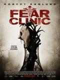 Fear Clinic - 2014