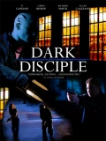Dark Disciple - 2014