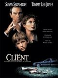 The Client (El Cliente) - 1994