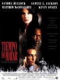 A Time To Kill (Tiempo De Matar) - 1996