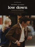 Low Down - 2014