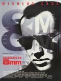 8MM (Asesinato En 8mm) - 1999