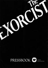 El Temor De Dios: 25 Años De 'El Exorcista' (1998)