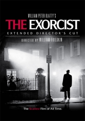 The Exorcist (El Exorcista) (1973)
