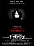 El Exorcista 2: El Hereje - 1977
