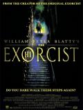 El Exorcista III - 1990
