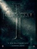 El Exorcista IV : El Comienzo - 2004
