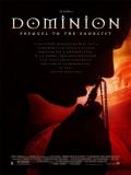El Exorcista V : El Comienzo. La Versión Prohibida - 2005