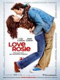 Love, Rosie (Los Imprevistos Del Amor) - 2014
