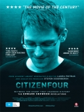 Citizenfour - 2014
