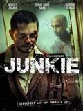Junkie - 2012