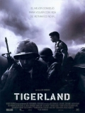 Tigerland (Camino De Guerra) - 2000