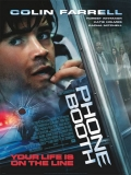 Phone Booth (Enlace Mortal) - 2002
