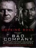 Bad Company (Malas Compañías) - 2002