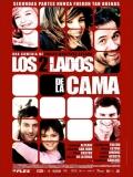 Los Dos Lados De La Cama - 2005