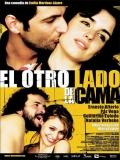 El Otro Lado De La Cama - 2002