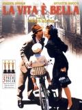 La Vita è Bella (La Vida Es Bella) - 1997